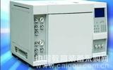 氣相色譜儀 TVOC室內空氣檢測專用氣相色譜儀