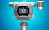 在線式氫氣檢測儀,固定式氫氣分析儀高精測厚儀
