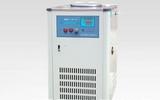 实验室专用低温恒温反应浴DFY-5/120质量可靠