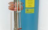 低溫超導磁體 磁體電源 液面計