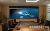 專業DLP大屏幕,高清激光大屏幕,激光無縫大屏幕廠家:瑞屏電子