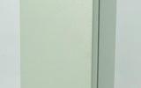 色谱柱柱温箱