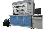 液压综合实验台