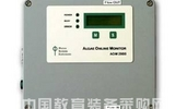 AOM廣譜藻類熒光在線監測系統