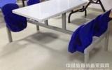 不銹鋼餐桌