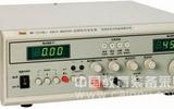 音頻掃頻信號發生器(全數顯、帶極性測試) 掃頻信號發生器 音頻信號發生器