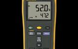 Fluke 52-II 溫度計