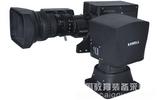 廣播級箱式機云臺 — 多用途箱式攝像機專業??卦鋪? /></a></div><div class=