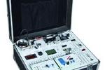 WKXS-01型传感器系统实验箱