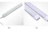 無線智能LED日光燈