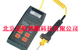 哈納熱電偶測溫儀/熱電偶測溫儀
