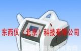 wi98561全自动介质损耗测试仪