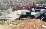 一體化生活污水處理裝置