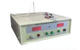BK-300电池电压内阻测试仪
