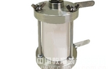 EQ-18650可拆卸柱狀電池測量套件