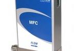 MKS 质量流量控制器