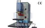 MSK-310A 氣動式交流脈沖點焊機