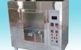 灼热丝试验仪|IEC6069标准