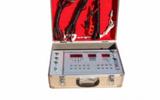 便携式发动机测试仪/发动机综合检测仪