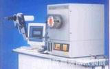 CAF灰熔融性测定仪