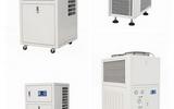 实验室专用实验型冷却水循环机TF-LS-6.5KW质量可靠