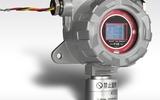 在線式可燃氣體檢測儀 /固定式可燃氣體檢測儀 ??