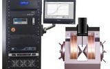 振动样品磁强计VSM