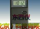 wi61207大氣壓力計