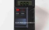 電磁輻射測試儀/電磁場強度檢測儀/電磁場強度測試儀