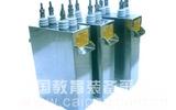 交直流滤波电容器生产,交直流滤波电容器厂家