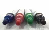 無塵液體粉筆(白板系列)