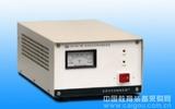 北京大華交流凈化穩壓電源DH1742-1