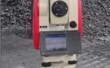 SW-11型高精度便携式激光盘煤仪