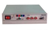 供应彩色/黑白电视信号发生器生产