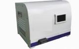 热释光剂量仪