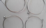 靜脈曲張剝離器/大隱靜脈剝離器(有注冊證)wi99707