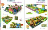 厂家直销游乐设备/大型户外滑梯儿童/亲子园/攀岩/早教用品/儿童游乐场