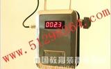 粉尘浓度传感器/浓度传感器