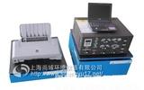 上海电动振动台/电磁式振动台哪家好?