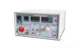医用电介质强度测试仪(高压氧舱检测唯一指定产品)