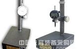 SKCH-1(A)精密測厚儀