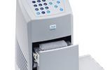 赛默飞PCR热循环仪