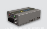 華測導航精準農業NX100農機自動導航駕駛系統