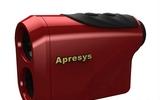 Apresys艾普瑞 激光测距仪 PRO550 测距望远镜500米