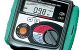 绝缘电阻测试仪 wi106906