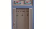 供應承德試驗機-管材耐壓試驗機