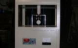 材料荷重软化温度测定仪