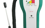 刹车油专用测试仪