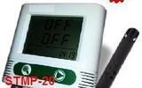 濕濕度記錄儀,環境溫度濕度監測儀,溫濕度檢測儀,溫濕度計