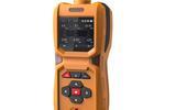 光氣分析儀 有毒氣體測定儀 高精度0-10.000ppm光氣變送器